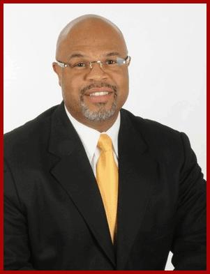 Johnny Hawkins - Personal Injury attorney in Southfield, MI